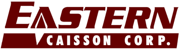 Eastern Caisson Corporation