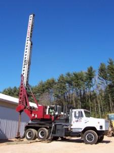30-foot-digger-1
