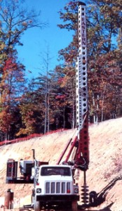 30-foot-digger-2
